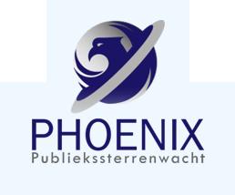 Sterrenwacht Phoenix Lochem